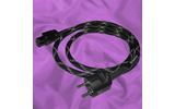 Кабель силовой Schuko - IEC C13 Kubala-Sosna Anticipation Power Cable 15A 1.5m