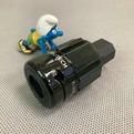 Разъем IEC C15 Furutech FI-28(R)