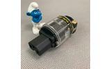 Разъем IEC C15 Furutech FI-11(Cu)