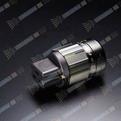 Разъем IEC C19 Furutech FI-32(R)