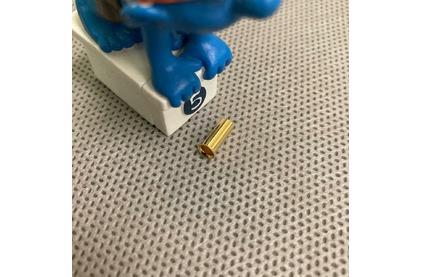 Разъем Pin Furutech GS-28P(G)