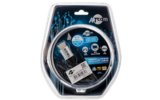Кабель HDMI - HDMI Atcom AT5264 HDMI Cable 1.0m