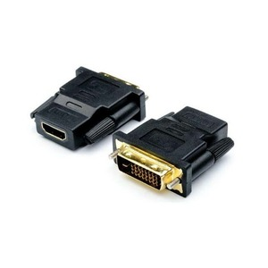 Переходник HDMI - DVI Atcom AT1208 DVI-HDMI Adapter