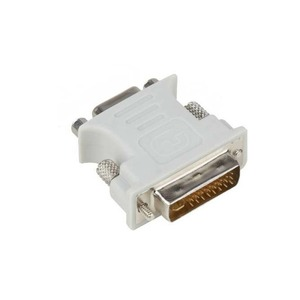 Переходник DVI - VGA Atcom AT1209 DVI-VGA Adapter