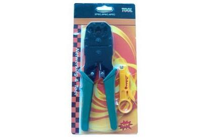 Инструмент для обжима Atcom AT8097 Bao tool