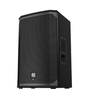 Колонка концертная Electro-Voice EKX-12P