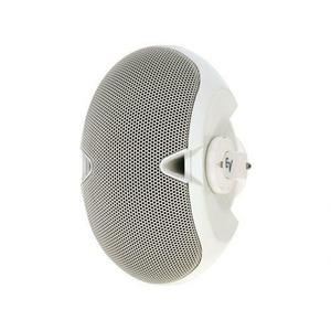 Колонка настенная Electro-Voice EVID 3.2T W