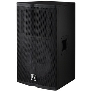 Колонка концертная Electro-Voice TX-1152