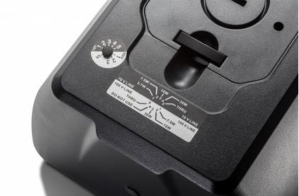 Колонка настенная JBL CONTROL 25-1 WH