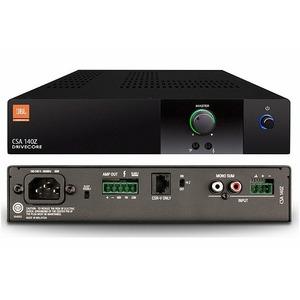 Усилитель трансляционный вольтовый JBL CSA140Z