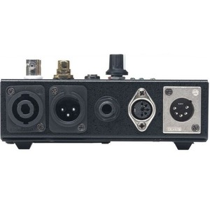 Тестер для проверки кабеля DBX CT2