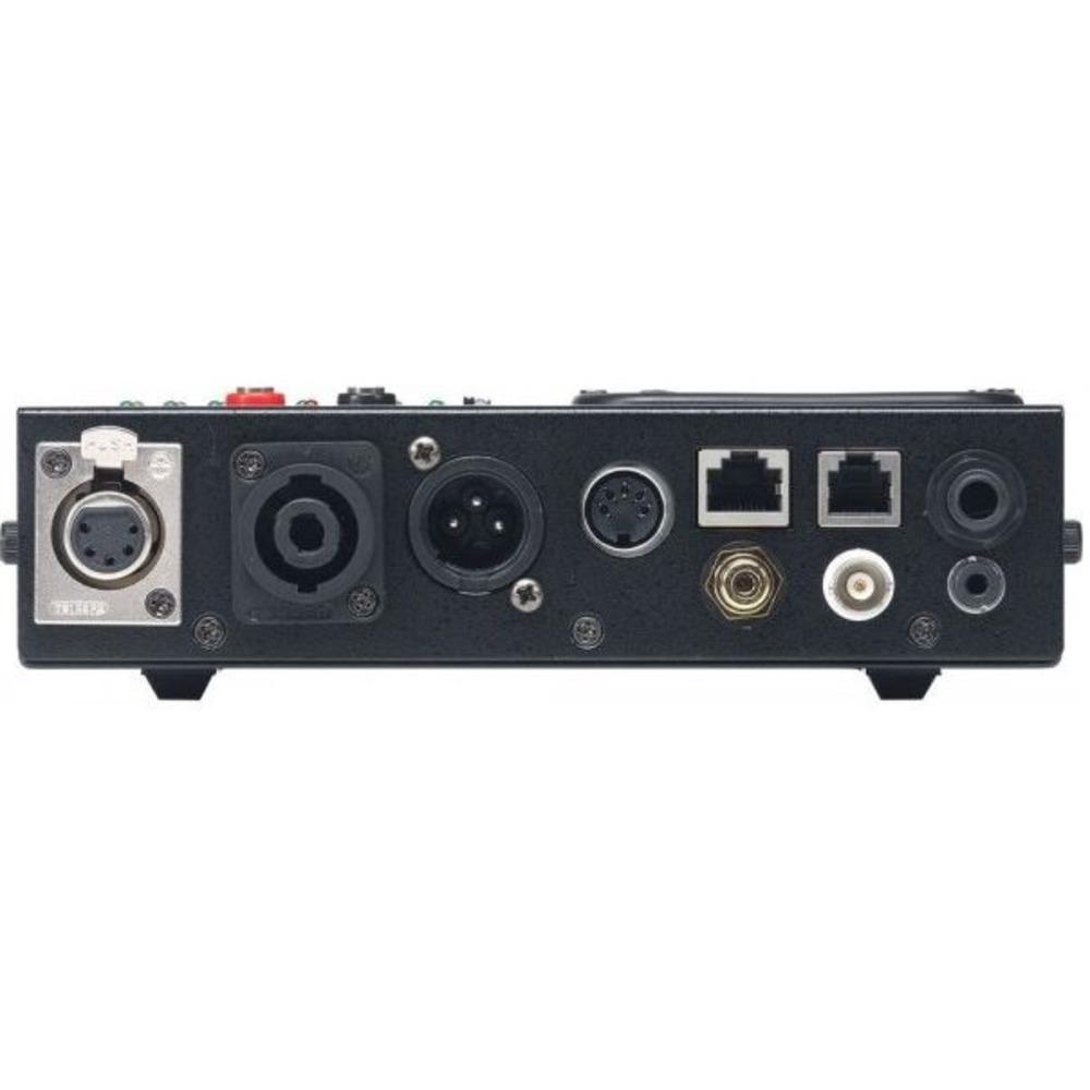 Тестер для проверки кабеля DBX CT3