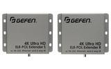 Передача по витой паре HDMI Gefen EXT-UHD-CAT5-ELRPOL