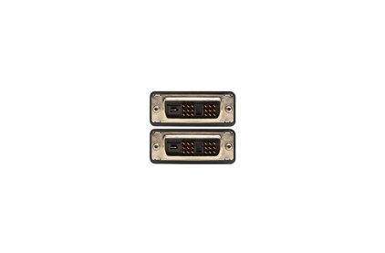 Передача по оптоволокну DVI Gefen EXT-DVI-CP-FM10