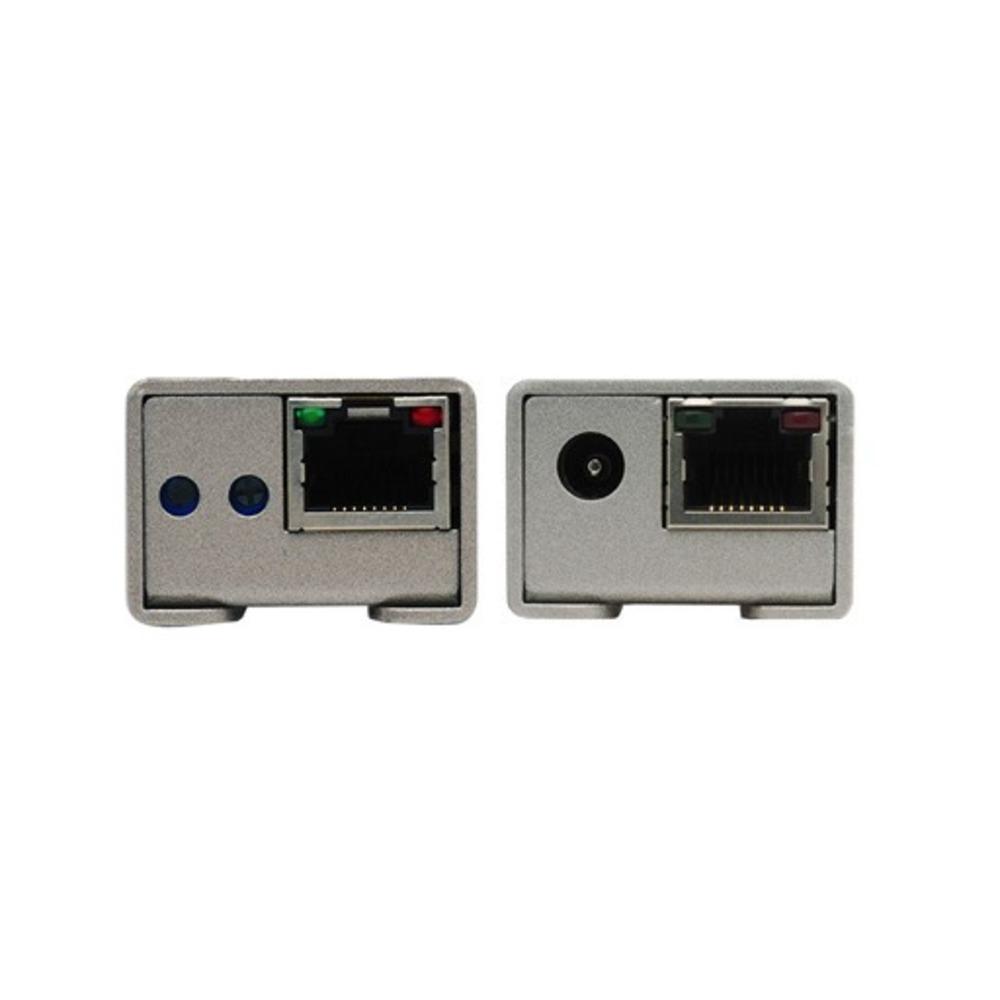 Передача по витой паре VGA Gefen EXT-VGA-141SRN
