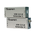 Передача по витой паре USB Gefen EXT-USB2.0-LR