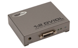 Усилитель-распределитель DVI Gefen EXT-DVI-142DLN