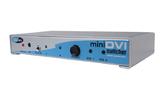 Коммутатор DVI Gefen EXT-MiniDVI-241N