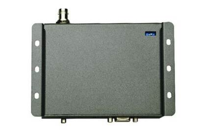 Масштабатор SDI, графика (VGA), DVI, HDMI Gefen EXT-HDVGA-3G-SC