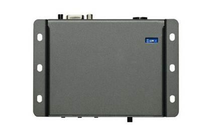 Масштабатор видео, графики (VGA), HDMI Gefen EXT-VGAA-HD-SC