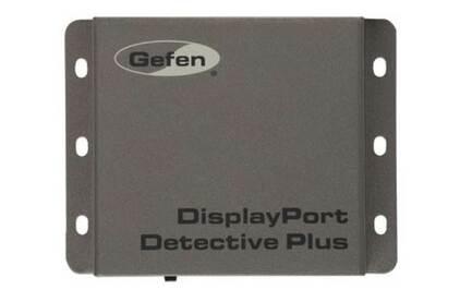 EDID эмулятор Gefen EXT-DP-EDIDP