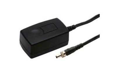 Электропитание приборов Gefen EXT-PS526AIP-LP