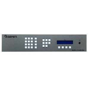 Управляющий процессор Gefen EXT-CU-LAN