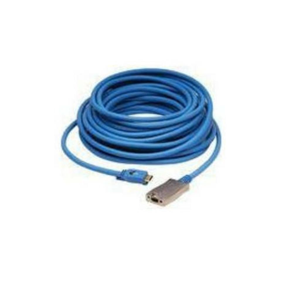 Кабель HDMI - HDMI Gefen EXT-HDMISB-50 15.2m