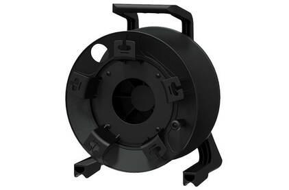 Катушка для транспортировки кабеля Procab CDM310