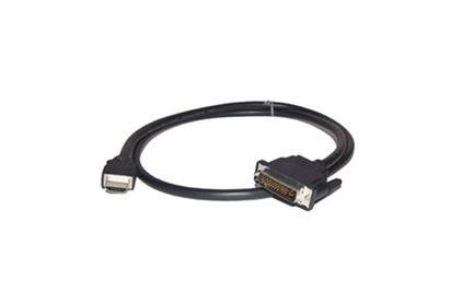 Кабель HDMI-M1 QteX TC-D30P/HP-3 3.0m