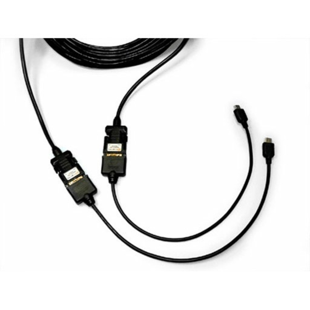 Кабель HDMI - HDMI оптоволоконный Opticis M1-1P0HE-30 30.0m