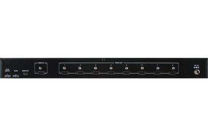 Усилитель-распределитель HDMI Cypress CPRO-8ER