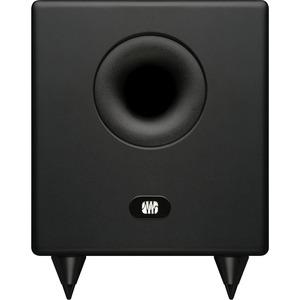 Сабвуфер студийный PreSonus Temblor T8