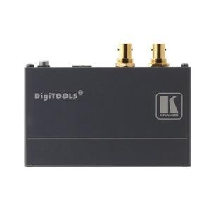 Преобразователь SDI, DVI, компонентное видео, HDMI Kramer FC-331