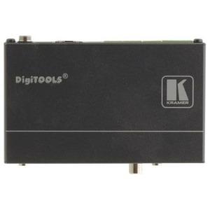 Передача по витой паре HDMI Kramer TP-578H