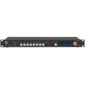 Масштабатор SDI, графика (VGA), DVI, HDMI Kramer VP-794