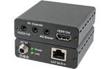 Передача по витой паре HDMI Cypress CH-506RXL