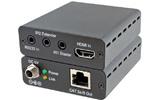 Передача по витой паре HDMI Cypress CH-506TXL