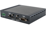 Передача по витой паре HDMI Cypress CH-526RXPL