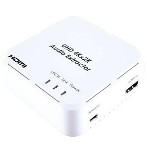 Декодер аудиостереосигнала и цифрового аудио из HDMI Cypress CPRO-11SE2