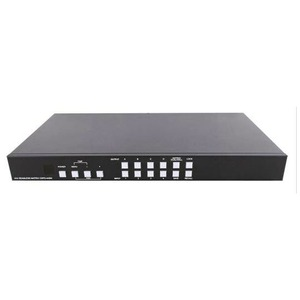 Матричный коммутатор HDMI Cypress CDPS-44SM