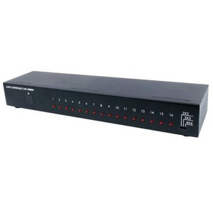 Универсальный асинхронный приемопередатчик / контроллер управления Cypress CVW-9000W