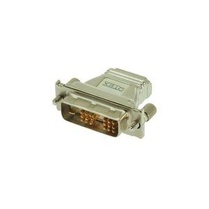 Переходник HDMI - DVI QteX TA-HS/D25P