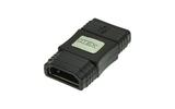 Переходник HDMI - HDMI QteX TA-HS/HS