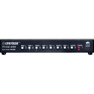 Масштабатор видео, графика (VGA), DVI tvONE 1T-C2-250