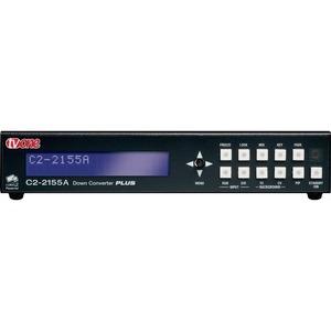 Преобразователь DVI, HDMI, видео tvONE C2-2155A