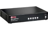 Усилитель-распределитель VGA tvONE S2-105PCA