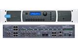 Микшер-предусилитель CLOUD Electronics DCM1