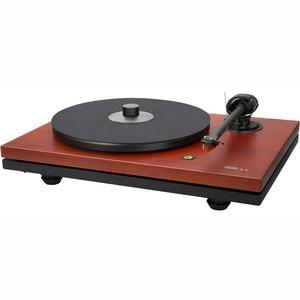 Проигрыватель виниловых пластинок Music Hall mmf-5.3 SE