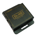 Передача по витой паре HDMI Dr.HD 005007048 EX 50 SC POE